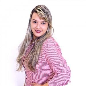 Izabelle Paiva